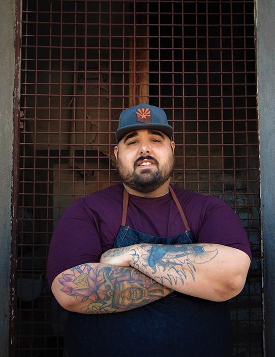 Chef-Derek-Upton